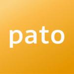 patoのアプリ