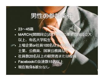 いきなりデートの招待コード